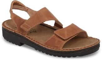 Naot Footwear Enid Sandal