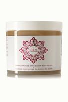 Ren Skincare Moroccan Rose Otto Sugar Body Polish