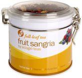 Adagio Teas Fruit Sangria Tea