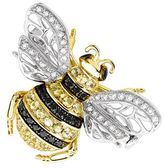Theo Fennell Bee Brooch
