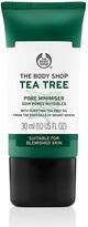 The Body Shop Tea Tree Oil Pore Minimizer