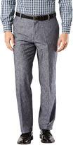 Dockers Signature Straight-Fit Khaki Pants
