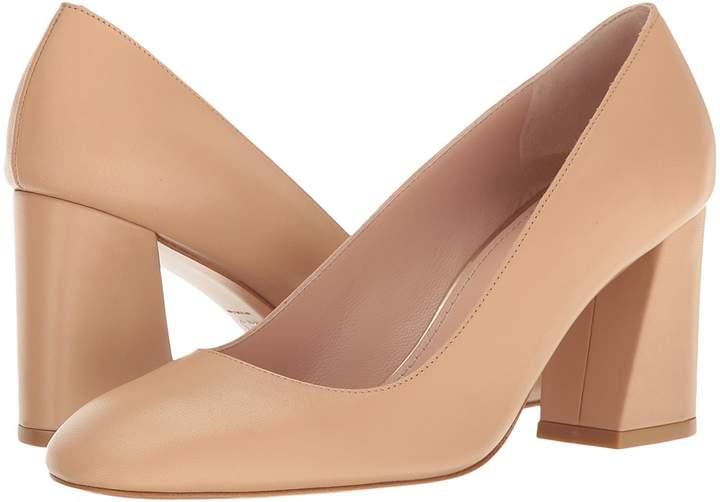 Stuart Weitzman Mary Women's Shoes