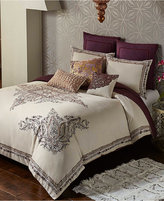 Blissliving Home Bahia Palace Full/Queen Duvet Set