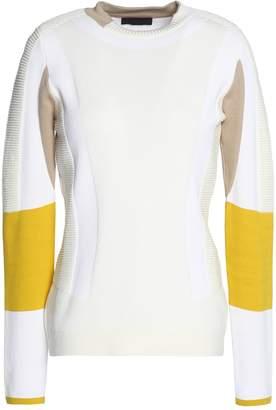 Belstaff Sweaters - Item 39916534MF
