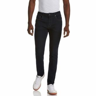 Original Penguin Skinny Fit 5 Pocket Denim Pant