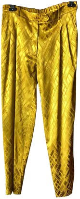 LAYEUR Trousers for Women
