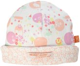Magnificent Baby Its Amazing Reversible Hat (Baby) - Pink - One Size