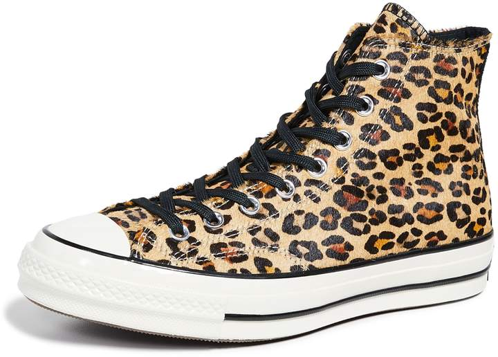 Converse CT70 Varsity Remix High Top Sneakers