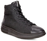 Ecco Women's Soft 3 High Top