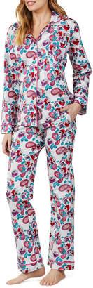 BedHead Pajamas Long Pajama