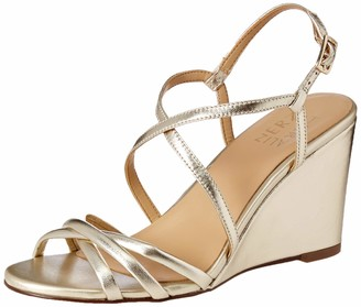 Naturalizer Women's KELSI Wedge Sandal