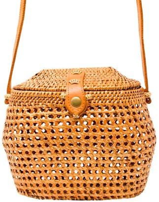 Poppy + Sage Mary Cane Bag
