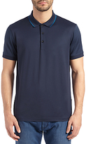 Hugo Boss Boss Green C-panova Polo Top