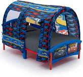 Delta Children Disney's Pixar's Cars Toddler Tent Bed