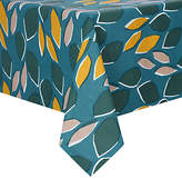 John Lewis Scandi Palm Springs Tablecloth, Multi
