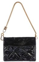 Dolce & Gabbana Miss Jolie Flap Bag