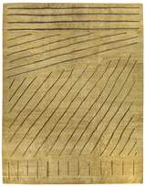Bloomingdale's Designers Collection Area Rug, 5'6 x 8'6