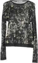 Les Copains Sweaters - Item 39762453