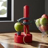 Crate & Barrel Dash ® Rapid Peeler