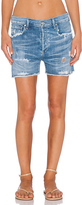 Citizens of Humanity Corey Relaxed Short. - size 26 (also in )