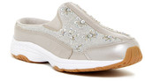 Easy Spirit Travel Jewel Slip-On Sneaker