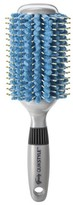 Goody QuickStyle Goody® QuickStyle Half Round Brush with Microfiber Bristles