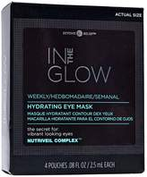 Beyond Belief In The Glow Eye Mask