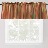 B. Smith Park Park Raynier Rod-Pocket Valance