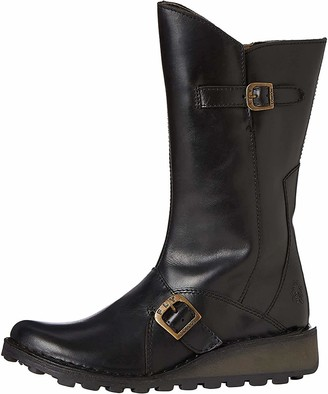 Fly London Mes 2 Women Boots