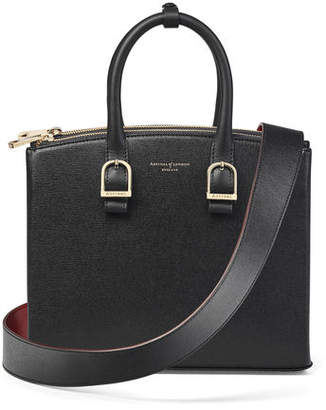 Aspinal of London Midi Madison Tote