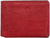 J.fold Overtone Slimfold Wallet