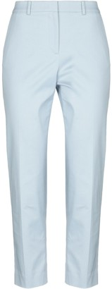 Mantu Casual pants