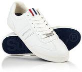 Superdry Court Classic Sleek Sneakers