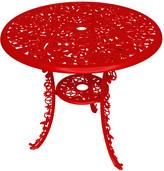 Seletti Industry Garden Table