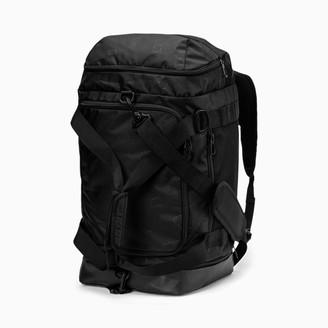 Puma Basketball Two-Way Bag