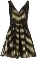 Oh My Love Short dresses - Item 34735534