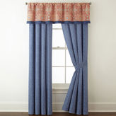 JCP HOME JCPenney Home Adeline 2-pack Curtain Panels