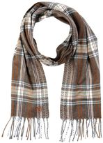 Timberland Oblong scarves