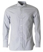 Hackett Fine Striped Multi Shirt