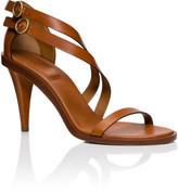 Chloé Niko Sandal 90mm