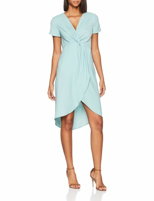 Pimkie Women's RBS19 Melodie Party Dress