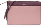 Kate Spade Cameron Street Clarise Cross Body Bag