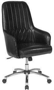 Orren Ellis Priyansh High Back Office Chair