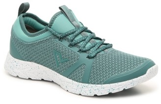 Vionic Alma Walking Shoe - Women's