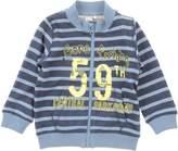 Name It Sweatshirts - Item 37874631