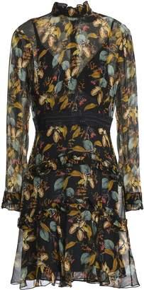 Nicholas Short dresses - Item 15011281VG