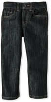 Levi's Toddler Boys) 514 Slim-Straight Jeans