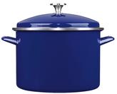 Cuisinart 10QT. Stock Pot