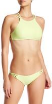 Frankie's Bikinis Frankie&s Bikinis Marley Bikini Top